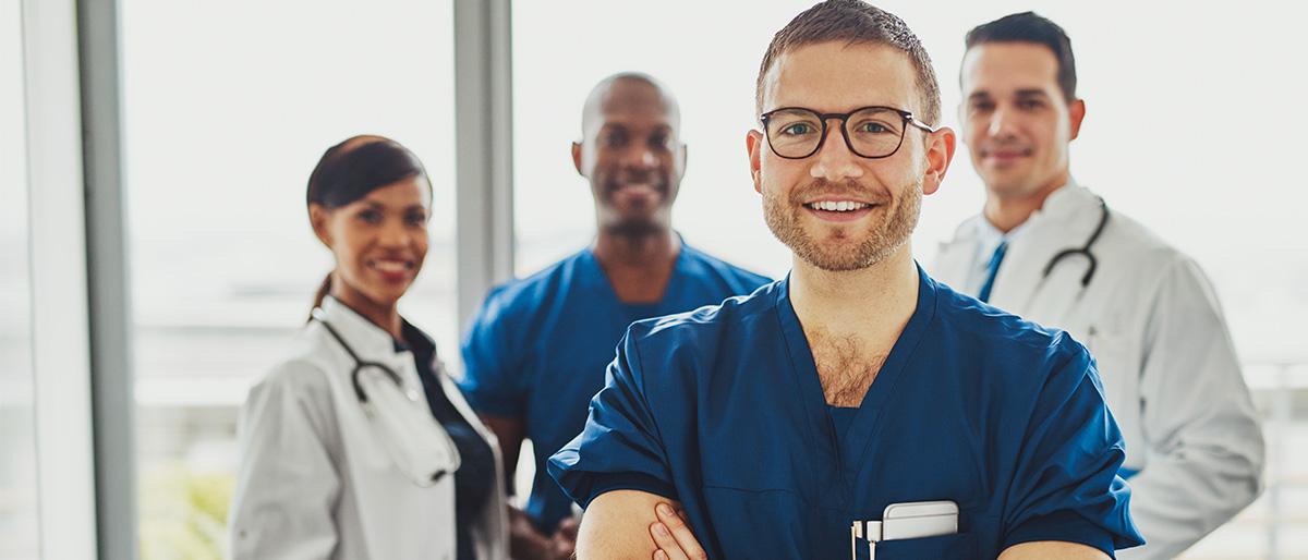 Grupo Clinica de Recuperacao