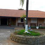 clinica de recuperação em São Carlos SP