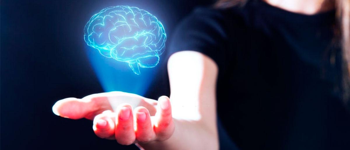 Terapia Neurolinguística