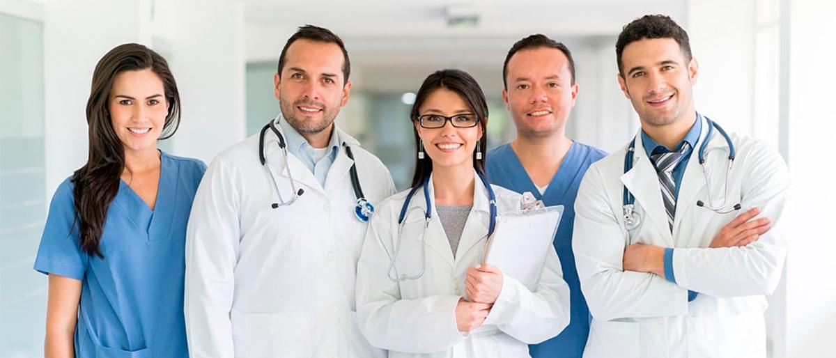 clinica de recuperação no interior de são paulo
