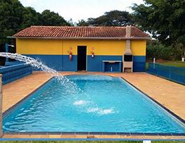 UNIDADE SÃO CARLOS - SP