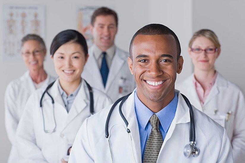 Clínica de recuperação em Suzano