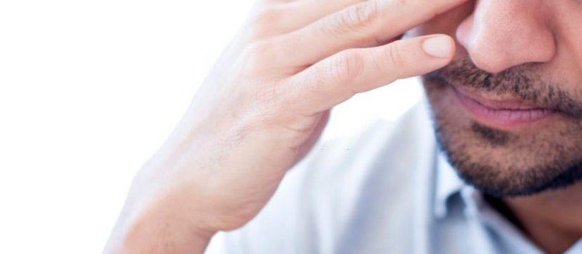 Os Efeitos do Vício no Corpo e no Cérebro