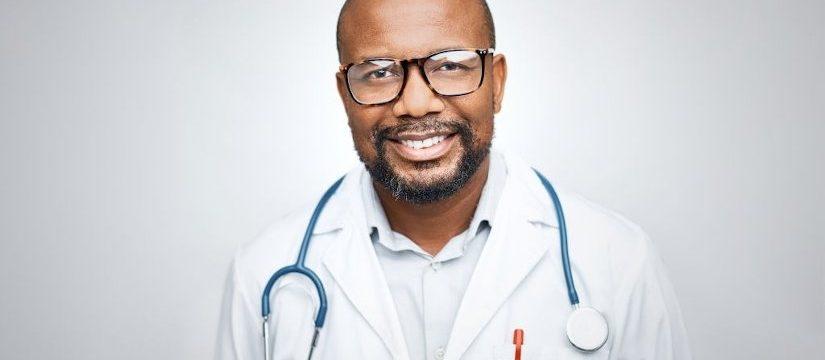 Clínicas de recuperação em Suzano