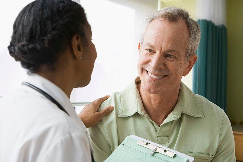 Como saber se uma clínica de recuperação é confiável