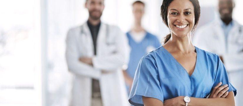 Onde ficam as clínicas de Recuperação em Suzano