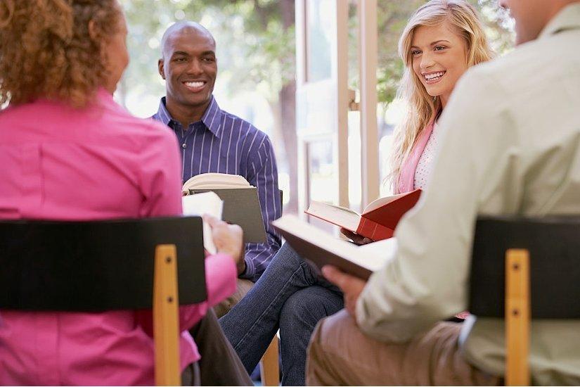 clinica de recuperacao evangelica