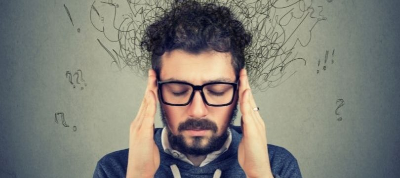 Como Controlar a Crise de Ansiedade
