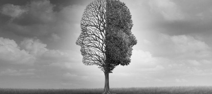 O Que é Transtorno Bipolar Misto