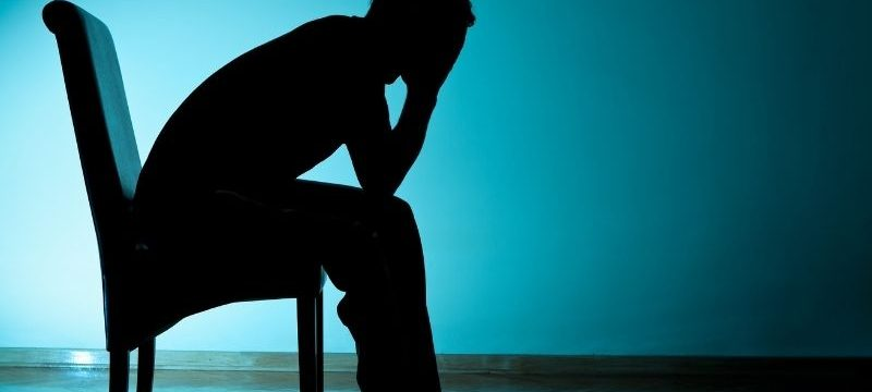 depressivo ansioso